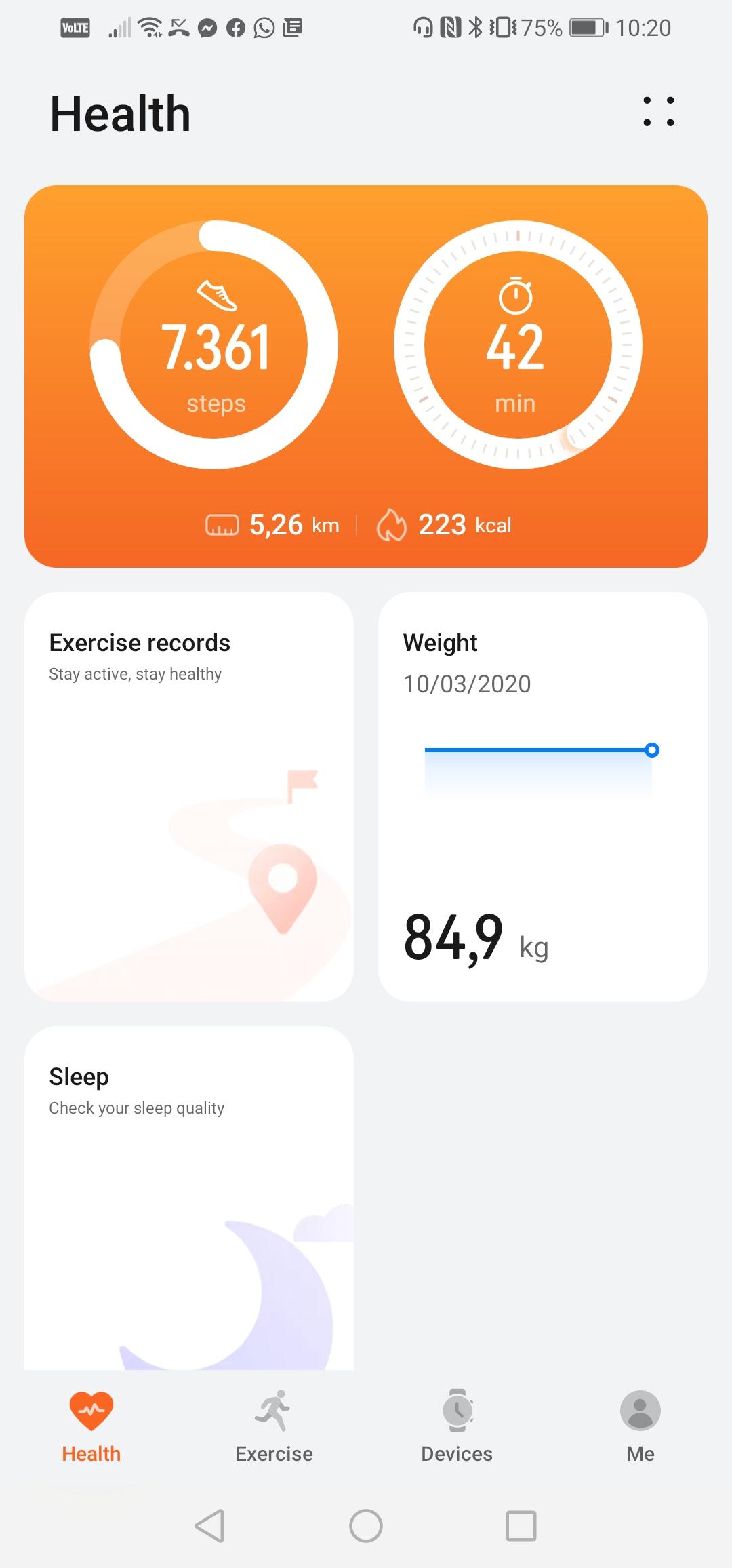 screenshot_20210510_102002_com-huawei-health_0