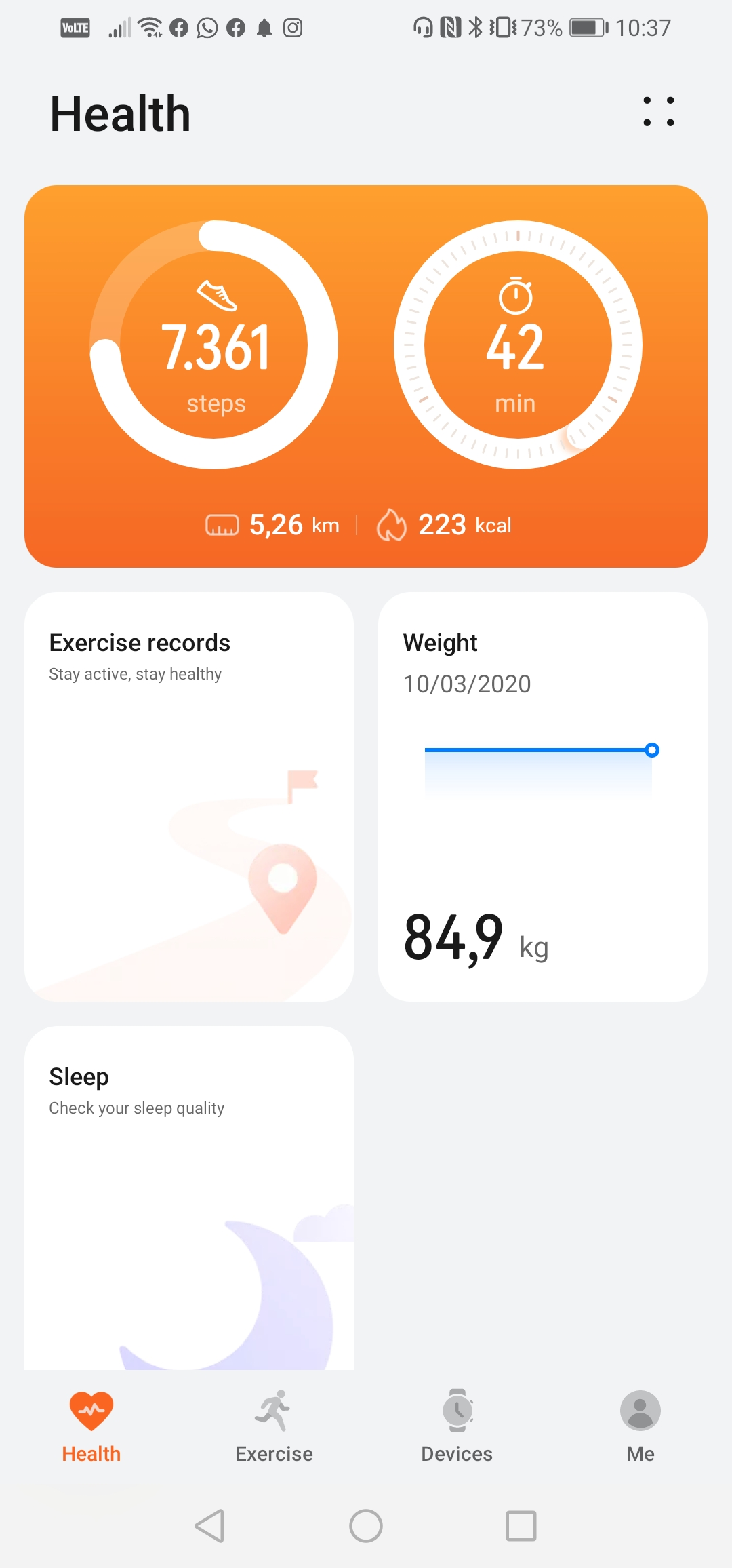 screenshot_20210510_103738_com-huawei-health