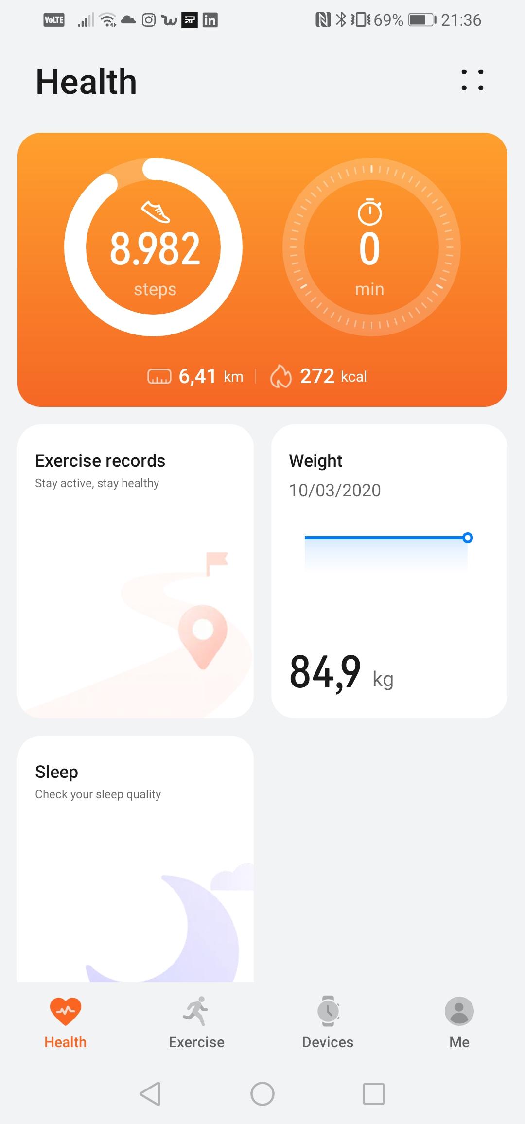 screenshot_20210514_213616_com-huawei-health