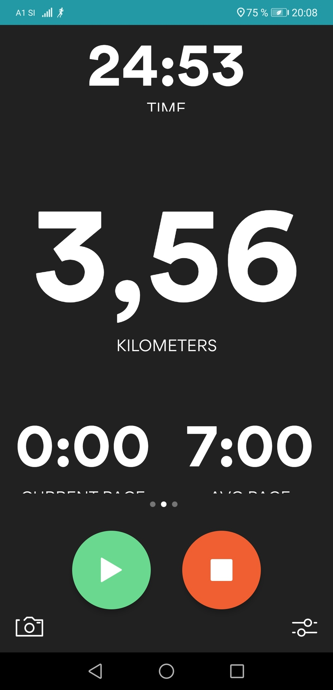 screenshot_20210514_200859_com-fitnesskeeper-runkeeper-pro1_