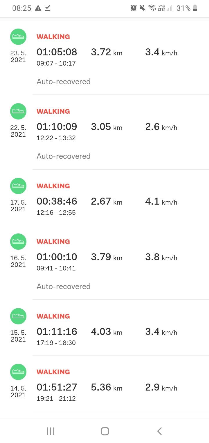 screenshot_20210525-082544_sports-tracker