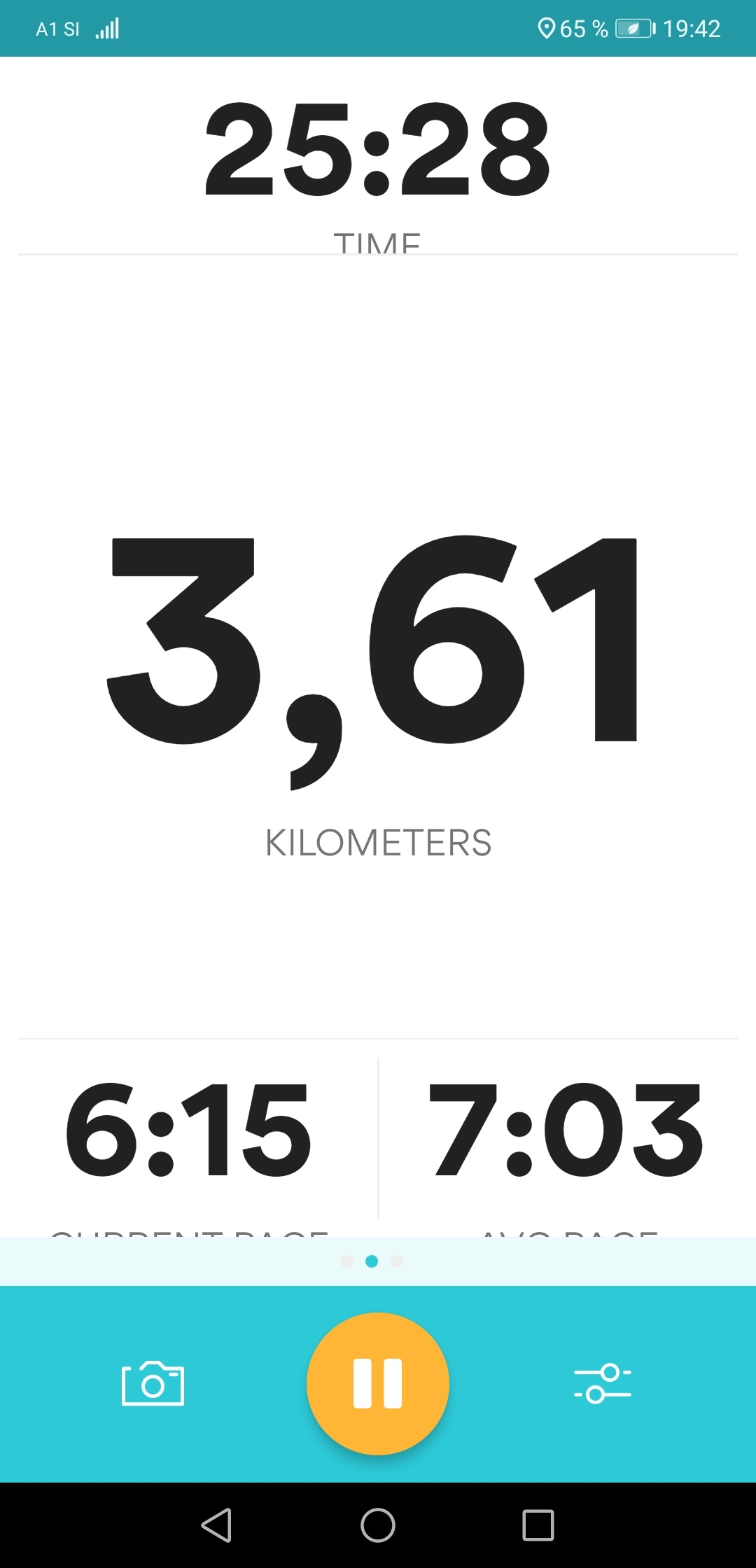 screenshot_20210515_194231_com-fitnesskeeper-runkeeper-pro1_